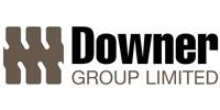 Downer NZ