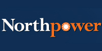 Northpower NZ