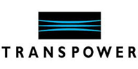 Transpower NZ